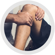 Physiotherapy assessment and treatment